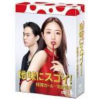 地味にスゴイ!校閲ガール・河野悦子 DVD-BOX [DVD]