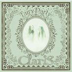Yahoo!ラヴィング・ハート新品Fairy Party(通常盤)「得トクセール」