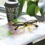 2021年NEWカラー入荷 WA001 定形外郵便で送料無料 ウェリントンタイプ  老眼鏡  ルーペ Reading Glasses シニアグラス ダルトン BONOX 男女兼用 敬老の日