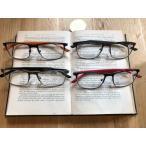 YGF120/定形外郵便送料無料/メタルフレーム派に贈る/新境地/READING GLASSES/リーディンググラス/老眼鏡/Reading Glasses/BONOX/ダルトン