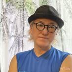 YGF132 CROWN PANTO 定形外郵便 送料無料 老眼鏡 Reading Glasses 福祉 介護  老眼 おしゃれ 敬老の日 プレゼント 父の日 母の日 男女兼用 BONOX ダルトン
