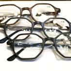 YGJ122 角ばりがモダンな 遊び心溢れるデザイン おしゃれ  定形外郵便送料無料  READING GLASSES リーディンググラス 老眼鏡 Reading Glasses BONOX ダルトン