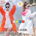 ショッピングラッシュ レディースラッシュガード ファッション ロング ハイセンス 体型カバー 薄手 日焼け止め服 夏 UV対策 紫外線防止 レディースラッシュガード