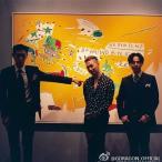 BIGBANG 服 Gドラゴン 着用 ビッグバン カジュアル 総柄 長袖シャツ 星柄 メンズ レディース GD トップス