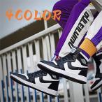 ショッピングエナメル エナメルシューズ メンズブーツ 靴 3色カラー インソール 厚底スニーカー カジュアル スポーツ  VIVISHOW