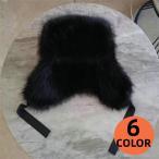 其它 - NEW VER.*新曲 GOODBOY MV style!G-dragonの冬の必須愛用アイテム!ポカポカFUR HATS