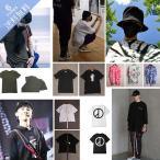 BIGBANG G-Dragon レインボーTシャツ 絞り染め レゲエ タイダイTシャツ半袖 レディースTシャツ