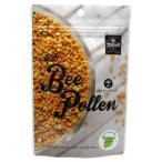 ビーポーレン 70g 送料無料 スーパーフード 花粉 スペイン産 パーフェクトフード
