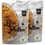 ビーポーレン 70g 2袋セット 送料無料  スーパーフード 花粉 スペイン産 パーフェクトフード