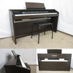 電子ピアノ 中古 カシオ プリヴィア PX-1200GP 2012年製 103698