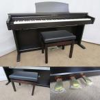 電子ピアノ 中古 カワイ CN23R 2012年製 104259