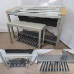 エレクトーン 中古 ヤマハ ステージア ELS-01 2007年製 105043
