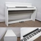 電子ピアノ 中古 コルグ LP-350WH 2012年製 105220