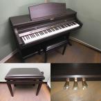 電子ピアノ 中古 カワイ CA71R 2007年製 105344