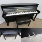 電子ピアノ 中古 ヤマハ DUP-10 105578