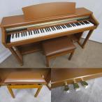 電子ピアノ 中古 カワイ CA18C 2010年製 105842