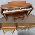 電子ピアノ 中古 カワイ CA13C 2011年製 106059
