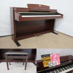 電子ピアノ 中古 ヤマハ クラビノーバ CLP-340M 2008年製 106185