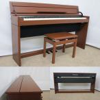 電子ピアノ 中古 ローランド DP90-MC 2012年製 106416