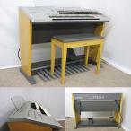 エレクトーン 中古 ヤマハ ステージアmini ELB-01 2007年製 106951