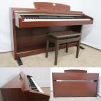電子ピアノ 中古 ヤマハ クラビノーバ  CLP-240M 2006年製 107013
