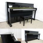 電子ピアノ 中古 ヤマハ DUP-10B 107137