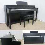 電子ピアノ 中古 ヤマハ クラビノーバ SCLP-430B 2013年製 107240