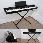 電子ピアノ 中古 カシオ プリヴィア PX-150BK 2014年製 107338