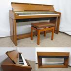 電子ピアノ 中古 カワイ L5 2004年製 107462