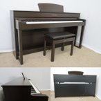 電子ピアノ 中古 ヤマハ クラビノーバ SCLP-5350 2014年製 107629
