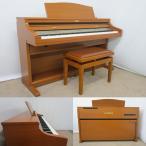 電子ピアノ 中古 カワイ CA71C 2007年製 107787