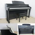 電子ピアノ 中古 ローランド HP508-GP 2014年製 107913