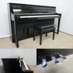 電子ピアノ 中古 ヤマハ NU1 2013年製 108156