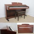 電子ピアノ 中古 ヤマハ クラビノーバ  CLP-240M 2005年製 108612