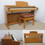 電子ピアノ 中古 カワイ CN22C 2009年製 108932