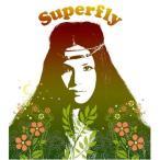 Superfly〔DVD付〕/Superfly、Superfly×JET