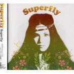 Superfly/Superfly、Superfly×JET