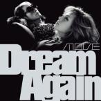 Dream Again(DVD付)/m.o.v.e