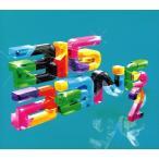 BIGBANG2 (初回限定盤B)(V.Iマグネット付)(DVD付)/BIGBANG