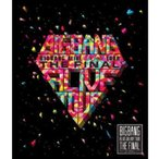 2013 BIGBANG Alive Galaxy Tour Live [The Final in Seoul] (2CD) (限定版)(韓国盤)/B
