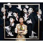 Ambitious(初回限定盤DVD)/Superfly