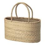Seagrass シーグラス バスケット 02-83A
