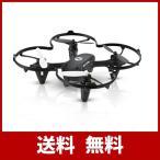 Holy Stone ミニドローン 720P HD空撮カメラ付き マルチコプター 2.4GHz 4CH 6軸ジャイロ クアッドコプター モバイルバッテ