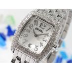フォリフォリ 腕時計 レディース Folli Follie画像