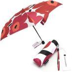 マリメッコ 折りたたみ傘 折り畳み傘 おりたたみ傘 レディース&メンズ marimekko