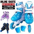 【プロテクタープレゼント!】スケボー スケートボード コンプリートセット 28インチ GO★SK8 Tengu Brand