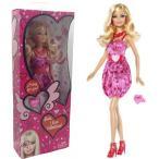 Barbie バービー グッズ 人形 ドール 女の子 玩具