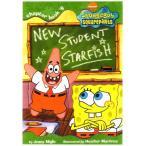SpongeBob スポンジボブ ミニポスター  ポスター グッズ インテリア キャラクター アメキャラ ニコロデオン グッズ 雑貨 かわいい おしゃれ かわいい おしゃれ