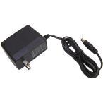 ACアダプター 12V 2A 【プラグ:5.5/2.1mm】