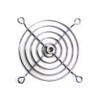 BIGFAN80U専用